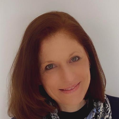 Neurologin Sabine Schuller MEINEKlinik